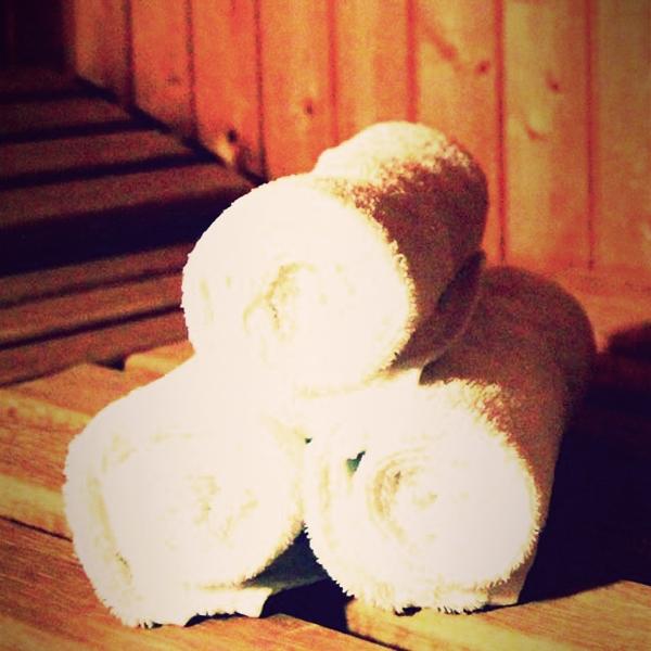 towels-600x600679F097B-3516-09A2-50EB-32943F87FACB.jpg