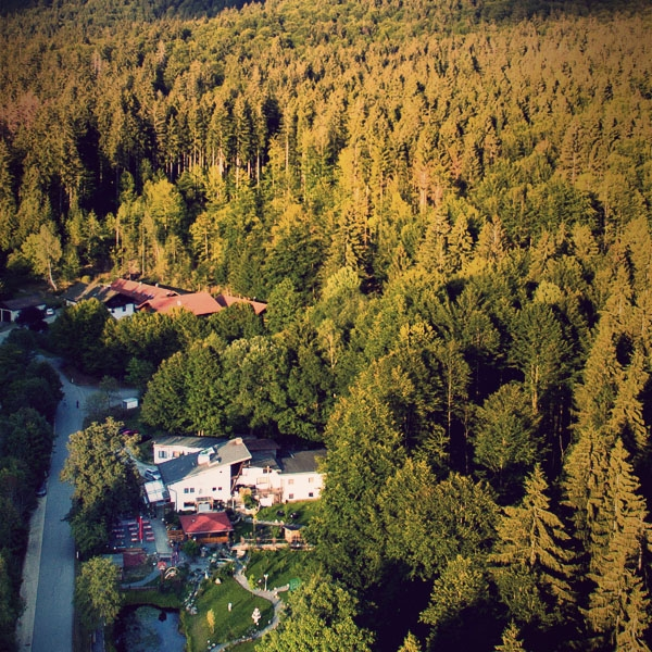 hotel-blick-oben-600x60054A9F2AC-49E9-46A5-693D-925EA08F42F6.jpg