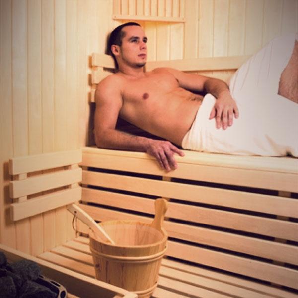 sauna-600x600F28DD695-292F-6458-2510-4ED4B882989C.jpg